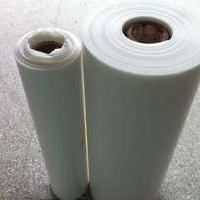 白色POM薄板 进口POM薄片 德国POM片材 黑色POM卷材