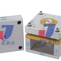 全铝制注塑模具拆装模型 绘图桌 制图桌 钳工台 液压实验台