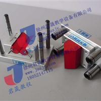 JS-LM1型全铝制冷冲压模具拆装模型 绘图桌 制图桌 钳工台
