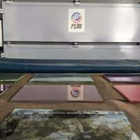 供应夹胶玻璃机械 干法夹胶炉 EVA夹胶釜 夹丝玻璃设备
