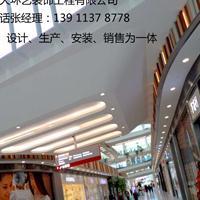 上海GRG厂家 GRG项目