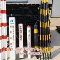 反光拉线保护套特点,广东斜拉线保护套厂家,拉线保护套用途