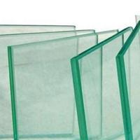 佛山中山5 5双钢化湿夹玻璃