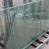 广东佛山6 6双层湿夹玻璃