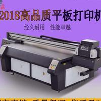 背景墙打印机材料涂层的挑选方法