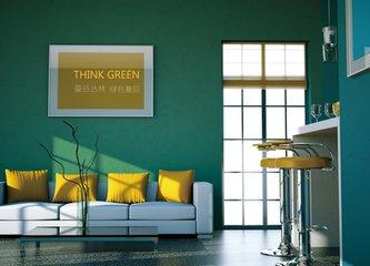 家用乳胶漆用什么价位  买什么价位好