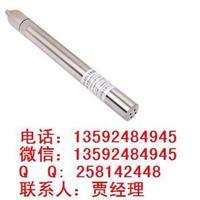 MPM4810,麦克高温液位变送器,采用数字温补技术