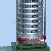 震击式标准振筛机,震击式振筛机,实验室用振筛机