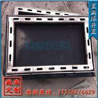 福州不锈钢井盖厂家|福州隐形井盖批发价格|福州不锈钢井盖供应
