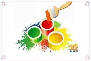 立邦哪个色刷着漂亮  立邦乳胶漆颜色效果图