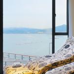90断桥隔热窗纱一体平开窗 节能保温 隔热隔音 优质工程产品
