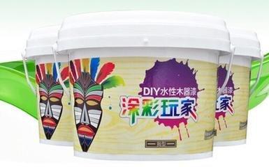 选进口乳胶漆什么好?进口乳胶漆品牌排行榜