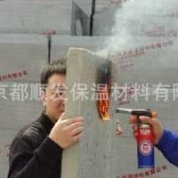 硬泡聚氨酯保温板,聚氨酯复合板