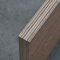 成都多层板衣柜板材 成都多层板橱柜板材 成都多层板贴面板