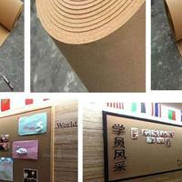供应成都软木板_软木板厂家_软木板安装