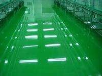 桂林鸿羿环氧地坪漆厂家低价供应桂林环氧地坪漆