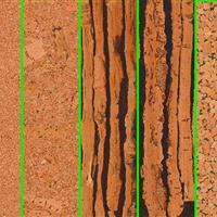 优质软木板公司_软木板批发_软木板厂家