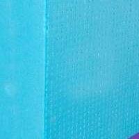 保温板 挤塑板 挤塑聚苯板 挤塑地暖板  屋面保温板
