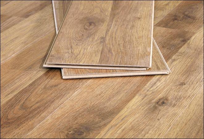 世友地板属于几线品牌 世友地板怎么样
