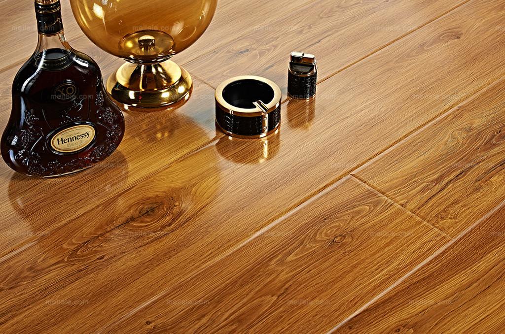 圣象地板怎么样 圣象木地板如何