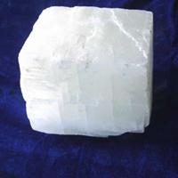 方解石原矿 优质方解石颗粒方解石粉