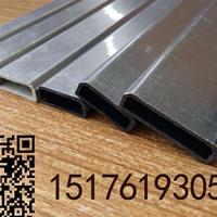 19A超级玻纤暖边条 完全非金属间隔条 导热低 绝缘 节能