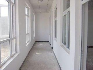 白墙装修简单不过时  只刷白墙3天可以入住吗