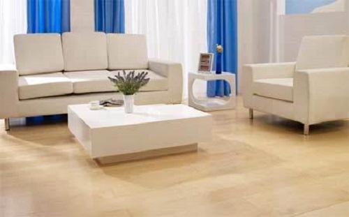 地板实木好还是复合好 复合地板与实木复合地板的区别