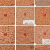 供应软木墙纸_创意软木墙纸_装饰软木墙纸