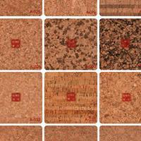 供应软木壁纸_环保软木壁纸_创意软木壁纸