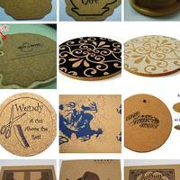供应陶瓷软木垫_陶瓷软木垫厂家