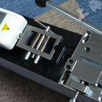 750牛米线束端子拉力检测设备制造商