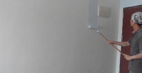 家装乳胶漆颜色效果图 家装色彩推荐