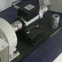 供应10N.m轴承扭矩测试仪SGDN现货