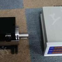 现货供应0.5-20N.m 50N.m 100N.m液压马达扭力测试台
