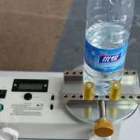 现货0.075-5N.m数据输出灯头扭力测试仪SGHP价格