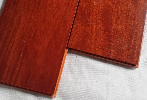 甲醛合格的木地板 木地板除甲醛