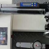 力矩扳手测试仪SGXJ,测试扭矩力扳手仪器价格