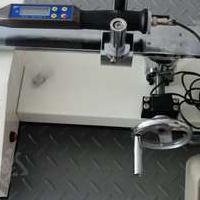 供应15-100N.m扭力扳手检定仪SGXJ-100现货