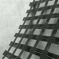 土工格栅防止反射裂缝工作原理