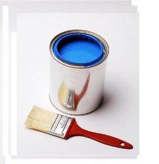 哪个品牌的内墙漆好  品牌内墙漆排名