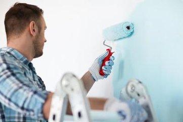 墙壁刷漆多久可以入住 乳胶漆入住时间是多长