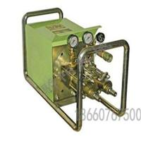 2ZBQS10/3型煤矿用气动双液注浆泵