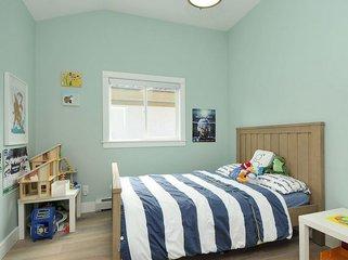 墙面漆怎么选  家居墙面漆颜色效果图给你做参考