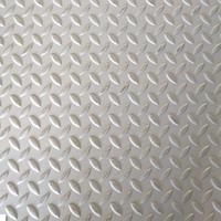 优质供应 304、316L拉丝、镜面、冲花、压花加工不锈钢板