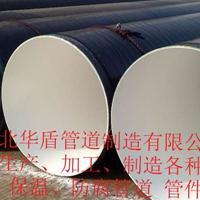 河北防腐钢管制造厂家