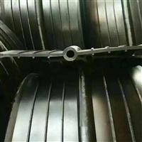 河北明漫厂家直供中埋式橡胶止水带可定制 加工规格齐全抗强压
