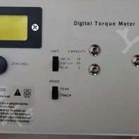 带打印的螺丝扭力测试机0.150-10n.m
