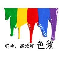 乳胶漆哪些牌子更可靠  世界乳胶漆品牌排行