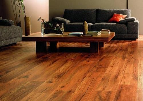 复合地板多久才没甲醛 复合地板除甲醛